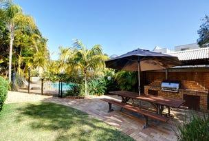 11/21 Beach Road, Hawks Nest, NSW 2324