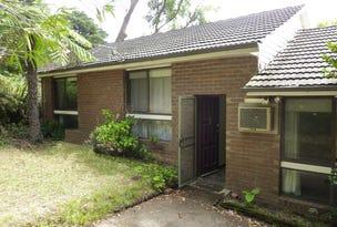 18 Carawa Street, Cockatoo, Vic 3781