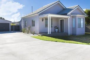 16 Barton Avenue, Wallerawang, NSW 2845