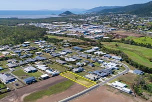 Lot 60 Beames Crescent, Cannonvale, Qld 4802