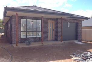 2/3 Appaloosa Place, Tamworth, NSW 2340