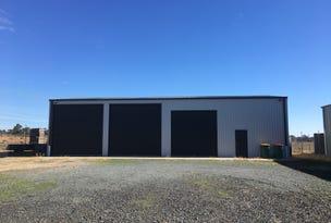 7 Defence Drive, Mulwala, NSW 2647