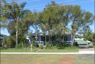 21 Windmill Road, Chinchilla, Qld 4413