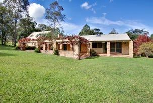 337 Comleroy Road, Kurrajong, NSW 2758