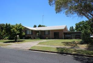 14 Somers Place, Blayney, NSW 2799