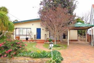 5 Robbins St, Fairfield West, NSW 2165