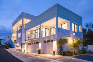 2 Marine Terrace, Sorrento, WA 6020
