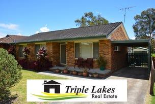 4 Naroo Avenue, Summerland Point, NSW 2259