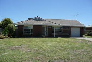 27 Sturt Street, Mulwala, NSW 2647