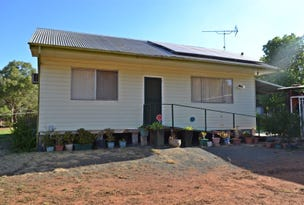 12 Stanmore Lane, West Wyalong, NSW 2671