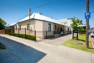 211 Dowling Street, Dungog, NSW 2420