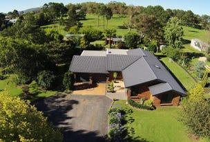 6 Casino Road, Tenterfield, NSW 2372