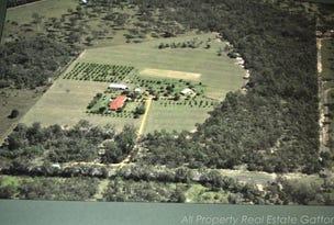 1007 - 1013 Gatton Esk Road, Spring Creek, Qld 4343