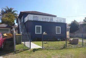 4/24  Helen Street, Forster, NSW 2428