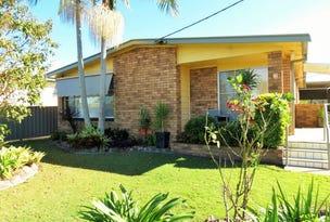 91 Edinburgh Drive, Taree, NSW 2430