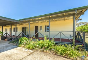 348 Downstream Road, Bumbalong, NSW 2626