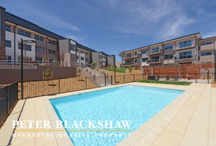 177/15 Mower Place, Phillip, ACT 2606
