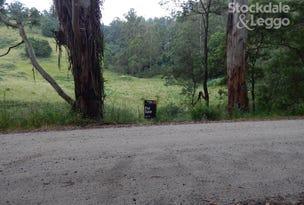 115 Snowdens Road & Morwell River Road, Boolarra South, Vic 3870