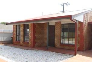 Unit 2/23 Whitehead Street, Whyalla, SA 5600
