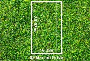 62 Marrett Drive, Ingle Farm, SA 5098