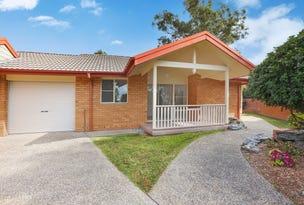 Unit 13/142 Cameron Street, Wauchope, NSW 2446
