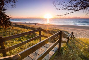 Bokarina Beach, Bokarina, Qld 4575