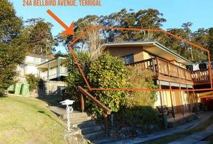 24a Bellbird Avenue, Terrigal, NSW 2260
