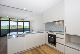306/6 Provan, Campbell, ACT 2612