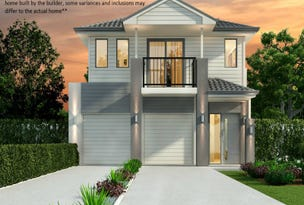 L97 The Peninsula, Springfield Lakes, Qld 4300