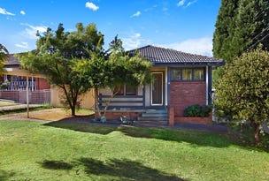 41 Lucena Cres, Lethbridge Park, NSW 2770