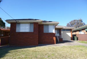 12 Grafton Street, Greystanes, NSW 2145