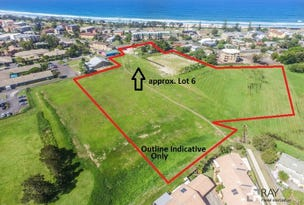 Lot 6, Kingscliff Street, Kingscliff, NSW 2487