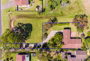 55 Eric Fenning Drive, Surf Beach, NSW 2536