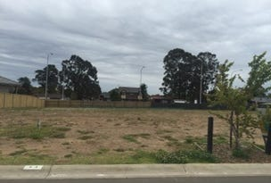 Lot 1037 Kingsbury, Airds, NSW 2560