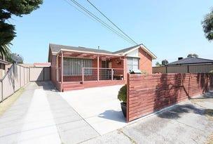 19 Pickersgill Avenue, Sunshine West, Vic 3020