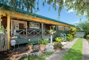 39 Impey Street, Caravonica, Qld 4878
