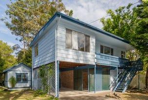 324 The Park Drive, Sanctuary Point, NSW 2540