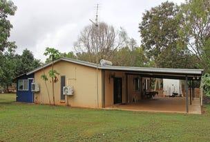 335 Redcliffe Road, Humpty Doo, NT 0836