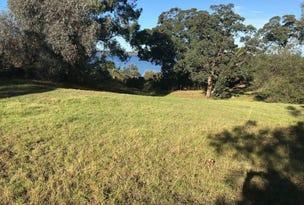 12 Lake Grove, Metung, Vic 3904