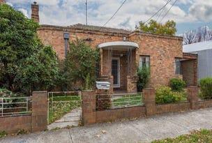 502 Humffray Street South, Ballarat, Vic 3350