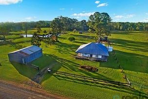 380 Busby Flat Rd, Leeville, NSW 2470