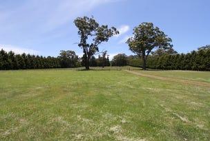 45 Evergreen Way, Gordon, Vic 3345