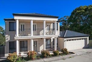 502 Warners Bay Road, Charlestown, NSW 2290