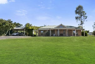 25 Ruby Crescent, Willowbank, Qld 4306