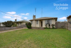 27 Booth Street, Morwell, Vic 3840