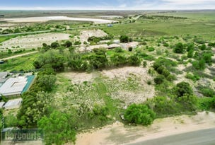 Lot 10, East Street, Port Wakefield, SA 5550