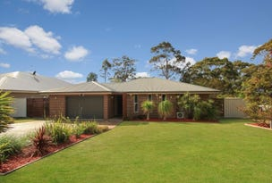 39 Turvey Crescent, St Georges Basin, NSW 2540