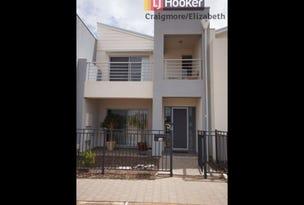 14 Ormond Avenue, Munno Para, SA 5115