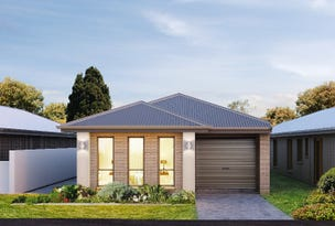 Lot 490, 8 Heath Ave, Tea Tree Gully, SA 5091