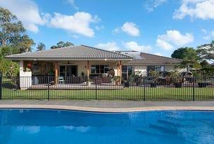 26 Funnell Dr, Modanville, NSW 2480